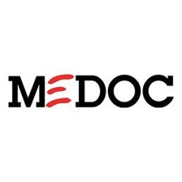 Medical_Ocupational_logo